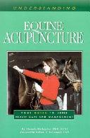 Understanding Equine Acupuncture