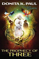 The Prophecy of Three