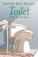Toilet  How It Works