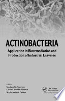 Actinobacteria