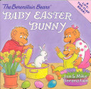 The Berenstain Bears  Baby Easter Bunny