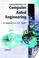 Fundamentals of Computer Aided Engineering