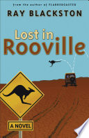 Lost in Rooville   Book  3