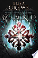 Cracked : soul. but she totally promises to only go...