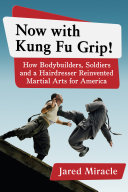 download ebook now with kung fu grip! pdf epub