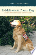 E Mails From The Church Dog