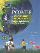 The Power of Picture Books in Teaching Math  Science  and Social Studies