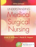 Understanding Medical Surgical Nursing 5th Ed   Davis Edge Fundamentals Passcode