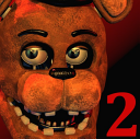 Five Nights at Freddy s  No Longer Alone