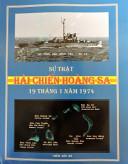 Su That Hai Chien Hoang Sa