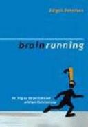 Brainrunning