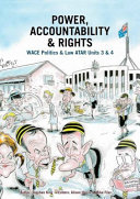 Power  Accountability and Rights