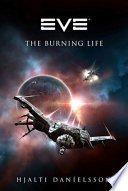EVE  The Burning Life