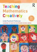 Teaching Mathematics Creatively Book
