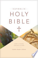 Catholic Holy Bible Reader s Edition