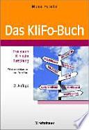 Das KliFo Buch
