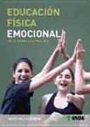 Educaci  n F  sica Emocional