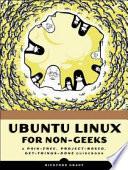 Ubuntu Linux for Non-geeks