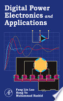 Digital Power Electronics and Applications