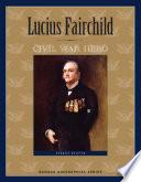 Lucius Fairchild