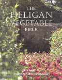 The Heligan Vegetable Book