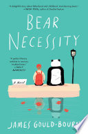 Bear Necessity Book PDF