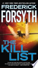 The Kill List Pdf/ePub eBook