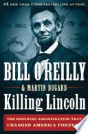 Killing Lincoln Book PDF