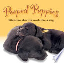 Pooped Puppies Book PDF