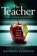 The Teacher Book Cover