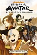 Avatar  Der Herr der Elemente 01  Das Versprechen 1
