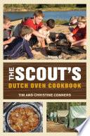 scout-s-dutch-oven-cookbook