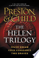 The Helen Trilogy