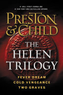 The Helen Trilogy : volume: a digital-only, value-priced omnibus...