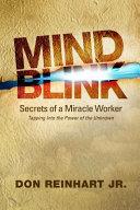 Mind Blink