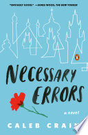 Necessary Errors