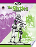 The 20th Century Series  The Sixties