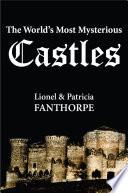 The World's Most Mysterious Castles Pdf/ePub eBook