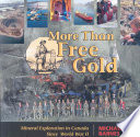 More Than Free Gold