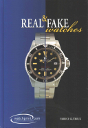 Real And Fake Watches : one? where are fakes made?...