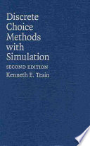 discrete-choice-methods-with-simulation