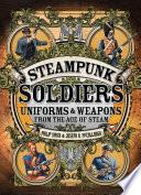steampunk-soldiers