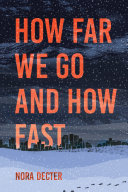 How Far We Go and How Fast Parton Song Is From A Long Line