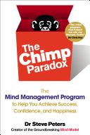 download ebook the chimp paradox pdf epub
