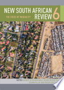 New South African Review 6