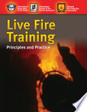 Live Fire Training  Principles and Practice