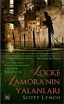 Locke Lamoranin Yalanlari