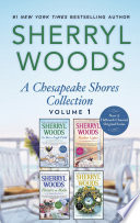 A Chesapeake Shores Collection Volume 1