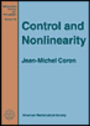 Control and Nonlinearity