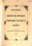 Mémoires du Général Lejeune 1792-1813